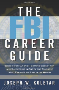 FBI Career Guide
