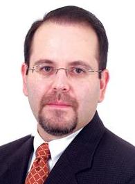 Erik Lioy