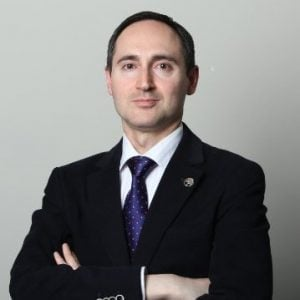 Giorgi Mirotadze