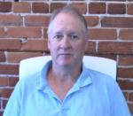 John Sullivan III PhD