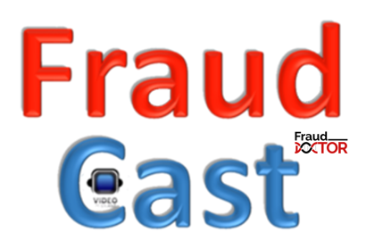 FraudCast